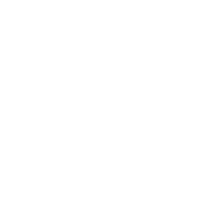 Thunder and Rust Mampoer Liqueur